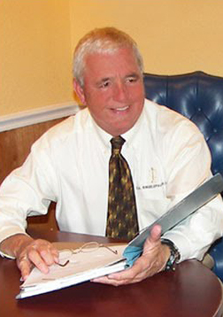 Property Lawyers Pinellas County